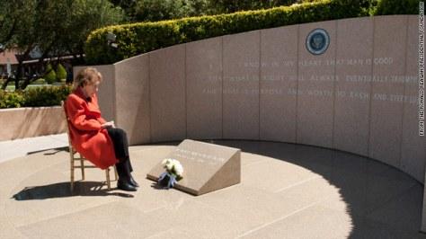 Nancy.Reagan.june5 2012