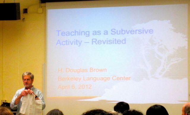 subversive teaching 1
