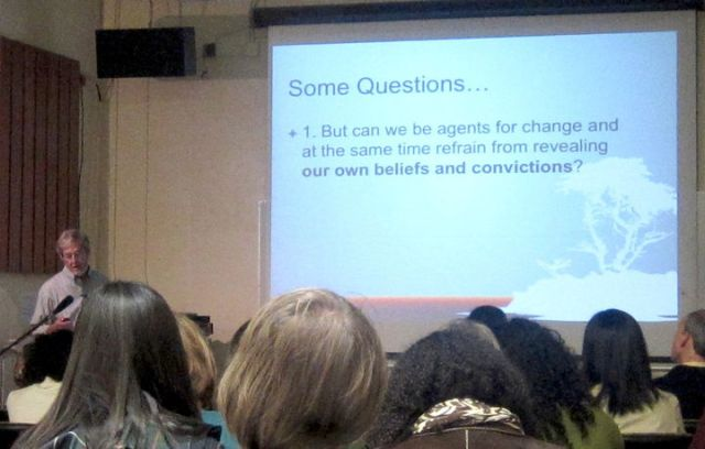 subversive teaching 2