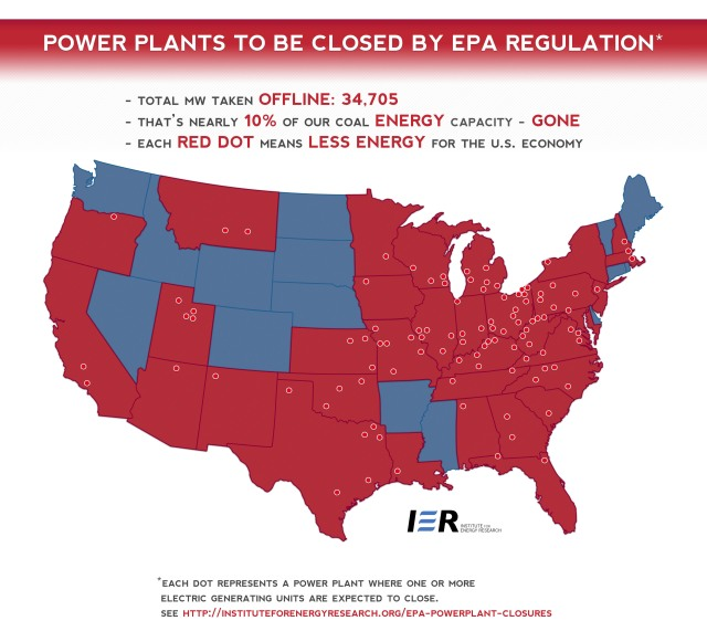 EPA Power-Plant-Closures