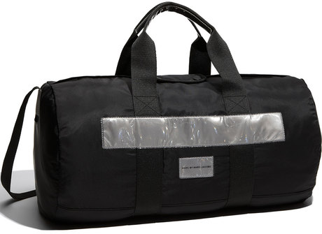 black-hi-fi-duffle-bag_large_flex.jpeg