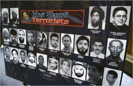 20130430_fbi_most_wanted_terrorists-450x292