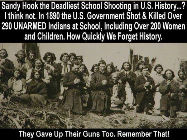 wounded knee lie pic