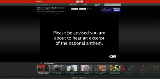 CNN-screenshot-550x272 national anthem warning