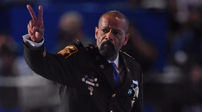 sheriff clark peace1