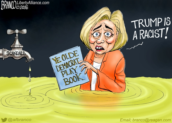 Hillary old dem playbook branco-600-LA