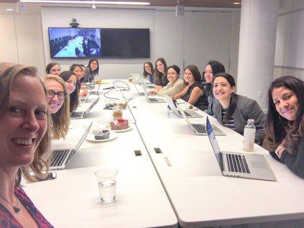 huffpo-editorial-board-diversity