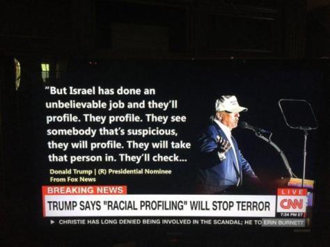 trump-racial-profiling-cnn-575x431