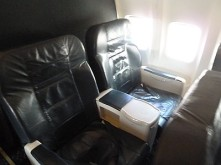 alaskan-airlines-737-seat-first-3