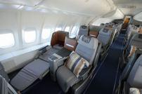boeing747-first-class1