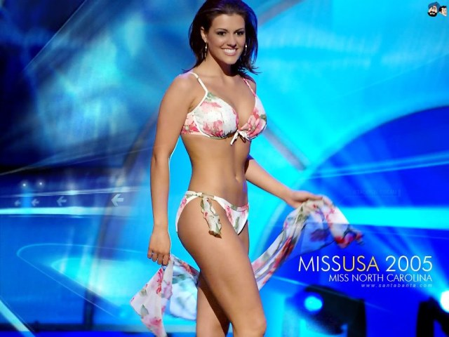 chelsea-cooley-miss-usa-2005
