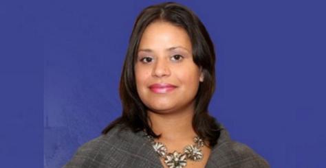 christina-tita-ayala-conn-state-lawmaker-voted-19-times
