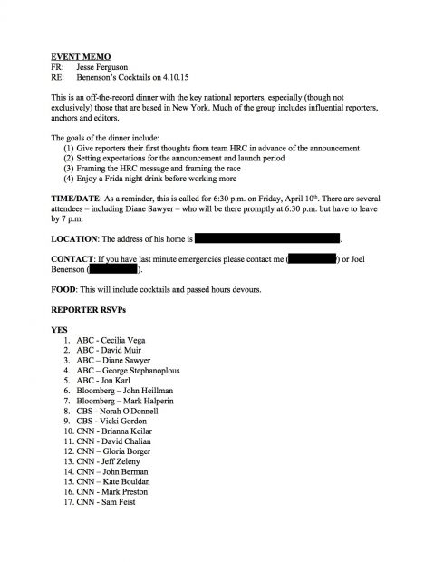 clinton-email-what-reporters-are-on-board1-479x620