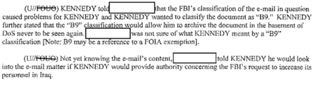 FBI state clinton quidproquo2.png