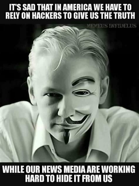 julian-assange-hackers-truth-media-lies