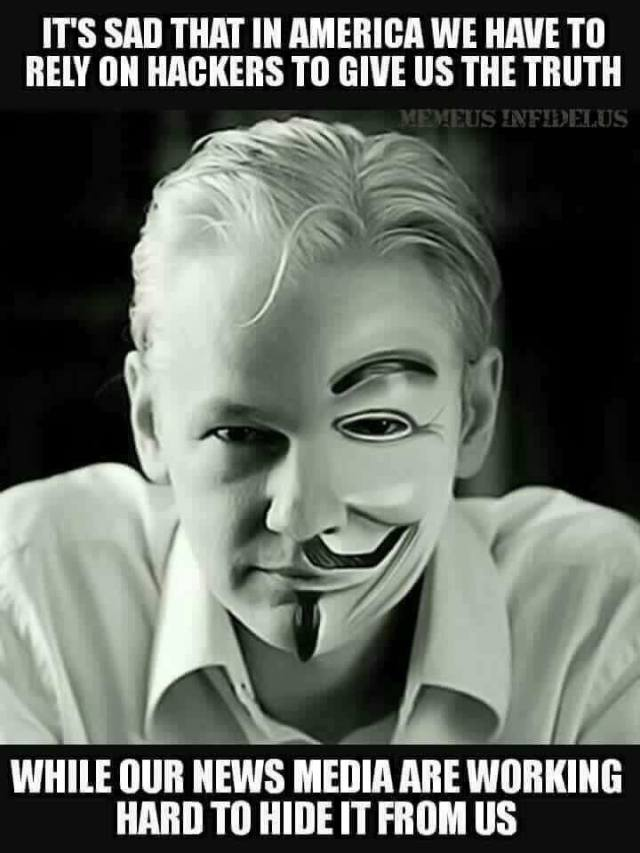julian-assange-hackers-truth-media-lies