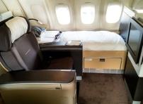 lufthansa-747-400-first-class-seat