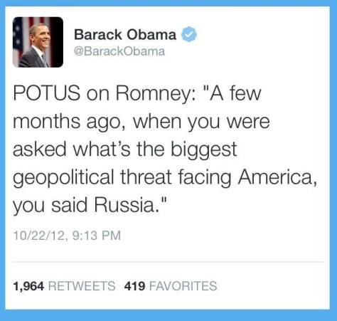 obama-on-russia-romney-2012