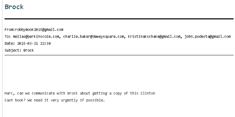 podesta-hrc-campaign-mook-perkins-brock-clinton-cash-book-email2