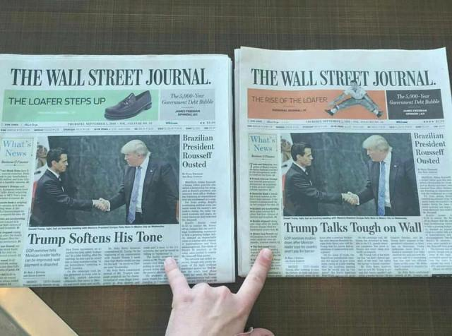 wsj-headline-manipulation-propaganda