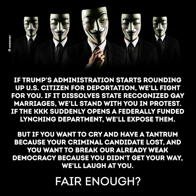 anonymous-post-against-trump-protest-mobs