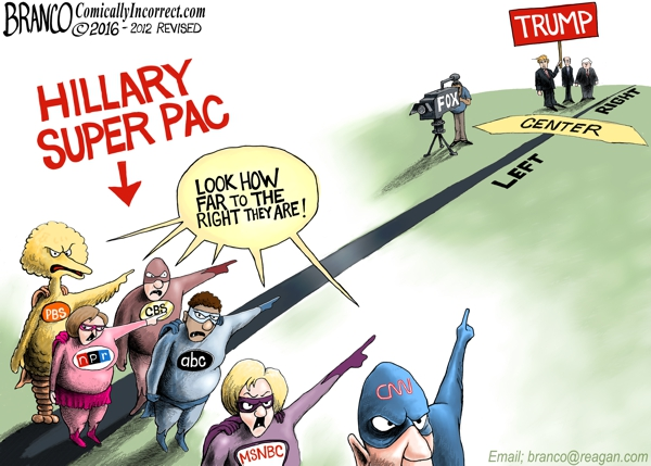 branco-elite-media-hillary-pac