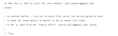 clinton-email-podesta-dump-emails