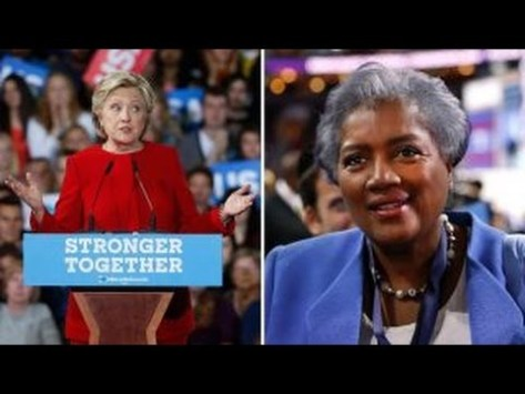 donna-brazile-right-and-hillary