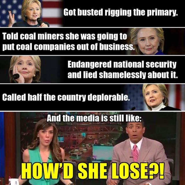 elite-media-how-did-hillary-lose-lol