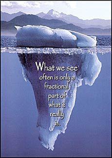 iceberg-w-quote