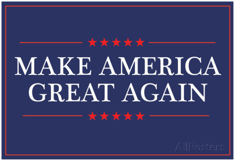 make-america-great-again