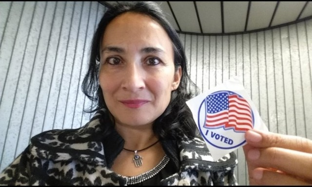 muslim-immigrant-voted-for-trump