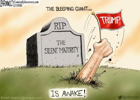 silent-awake-600-ci-branco-sleeping-giant-trump