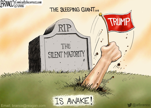 silent-awake-600-ci-branco-sleeping-giant-trump