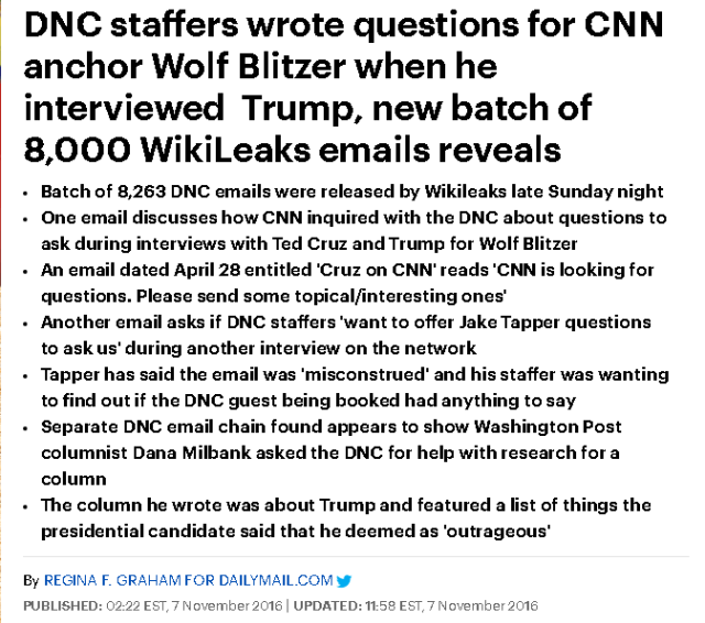 uk-daily-mail-cnn-washpo-collusion-with-dnc