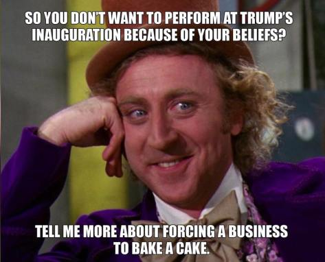 so-u-dont-want-to-perform-at-trump-inaug-because-of-your-beliefs