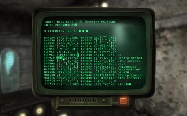 fallout3_2012-02-20_23-43-24-47