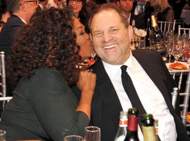 Oprah Weinstien1