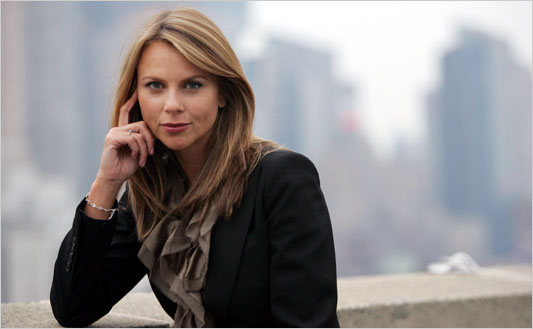 lara-logan sharp