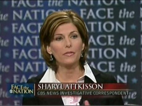 sharyl-attkisson__cbs