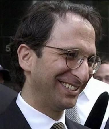 Andrew Weissmann Mueller prosecutor corrupt