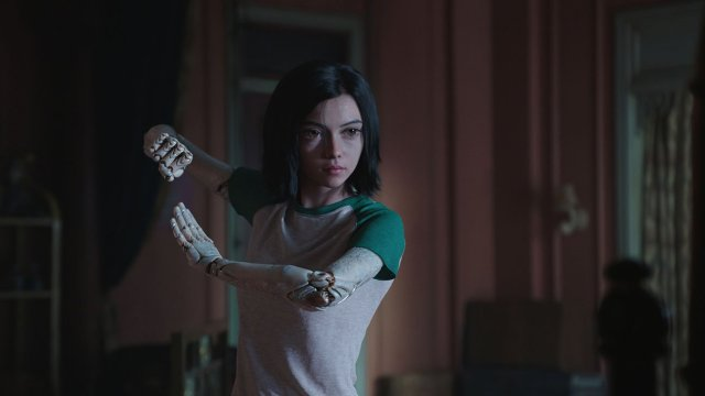 alita-_battle_angel