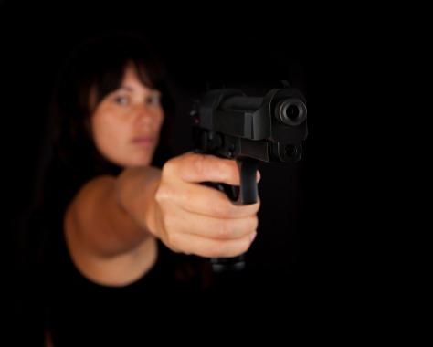 women-with-guns-avoid-assault-an