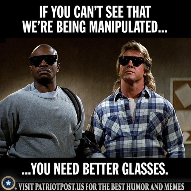 patriot post racial manipulation1