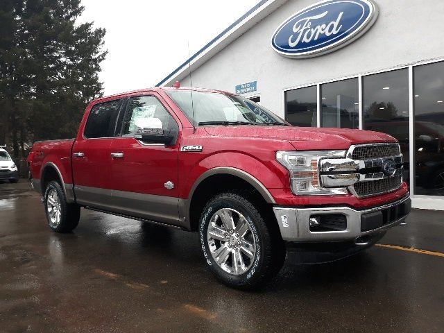 2020-ford-f150-king-ranch