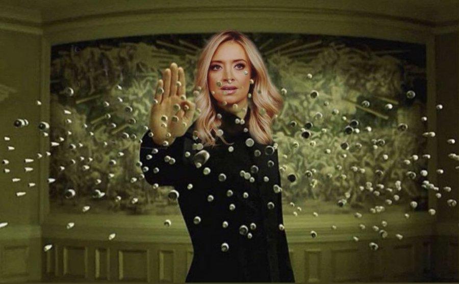 [Image: keyleigh-stopping-press-bullets.jpg?w=1400]