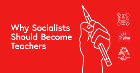 DSA_Teachers_Social_Graphic