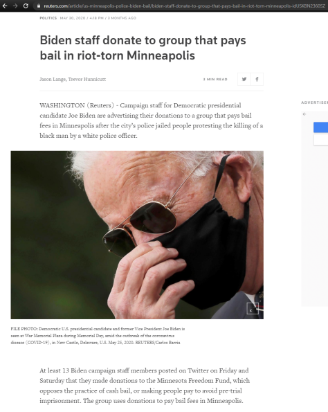 biden staff paying looters bail 2020-09-01 001902