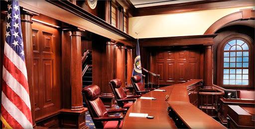 us appeals court