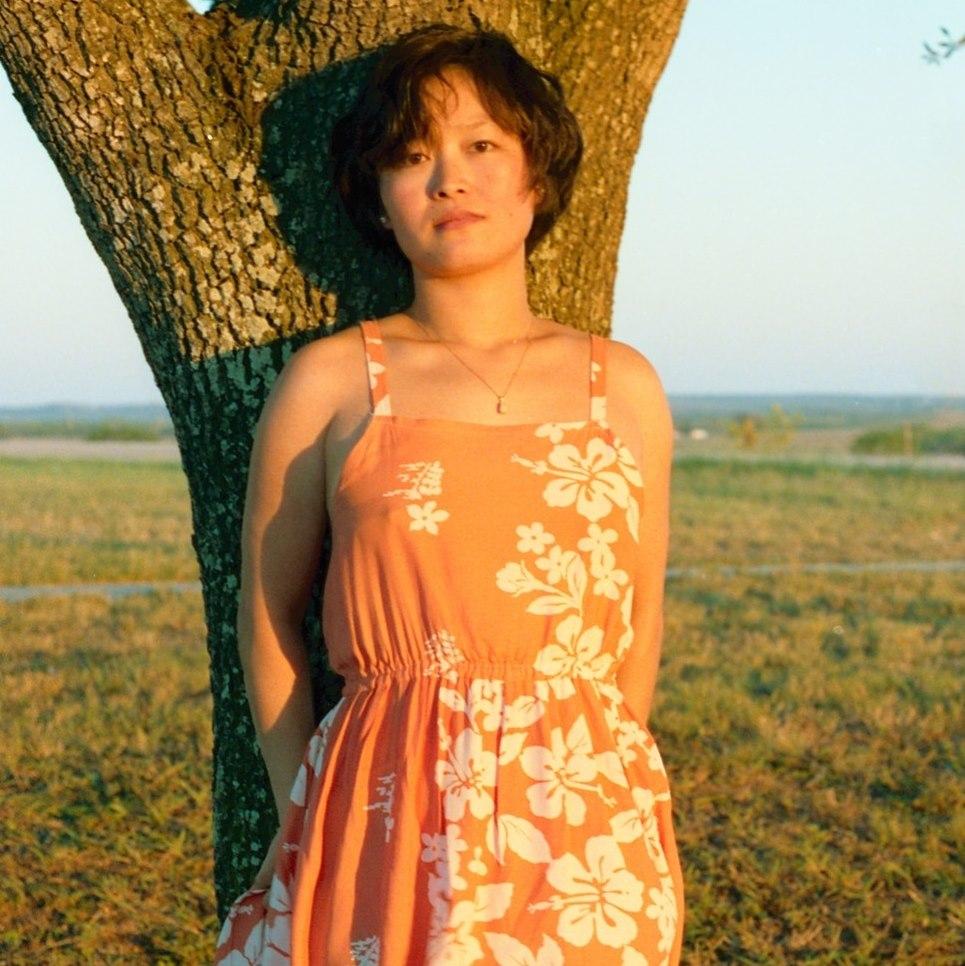 lily tang williams2